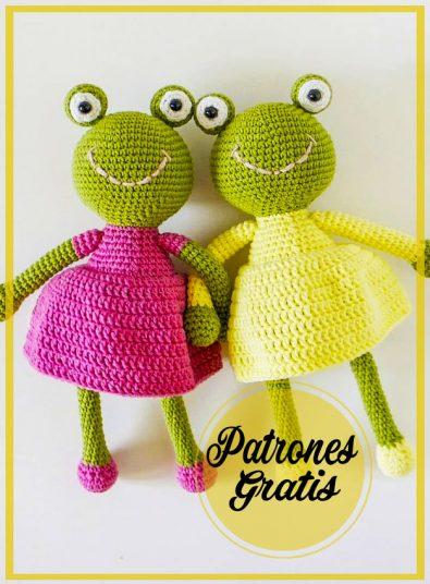 rana-amigurumi-en-patron-libre-de-crochet-vestido