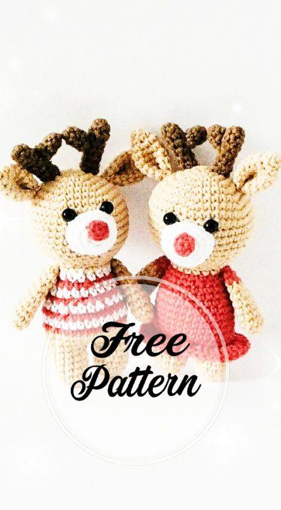 patron-de-crochet-libre-de-amigurumi-de-renos