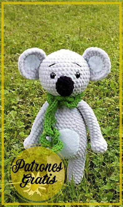 patron-de-ganchillo-libre-amigurumi-koala