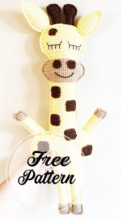 ragdoll-giraffe-amigurumi-patron-de-ganchillo-libre