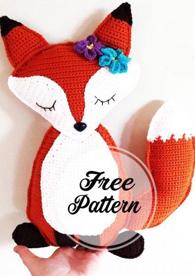 ragdoll-fox-amigurumi-patron-de-ganchillo-libre