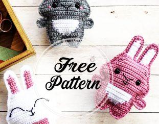 patron-de-ganchillo-gratis-pocket-bunny-amigurumi