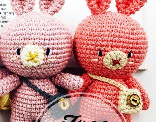 bonny-bunny-amigurumi-patron-de-ganchillo-libre