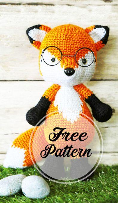 fox-amigurumi-crochet-patron-libre