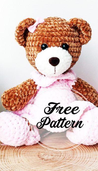 patron-de-crochet-libre-de-amigurumi-de-oso-dulce