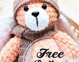 oso-de-peluche-amigurumi-patron-de-ganchillo-gratis-2
