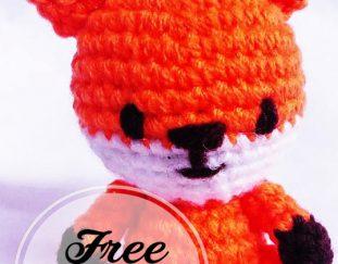 fox-amigurumi-crochet-patron-libre-2
