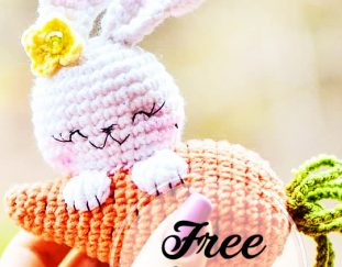 conejo-abraza-patron-de-ganchillo-libre-de-amigurumi-de-zanahoria
