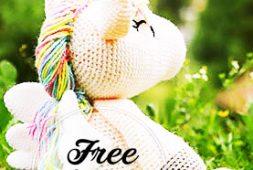 patron-de-ganchillo-libre-alado-de-unicornio-amigurumi