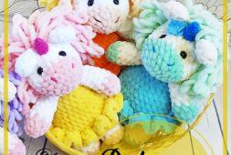 bebe-unicornio-amigurumi-patron-de-ganchillo-libre