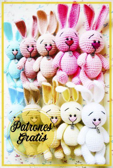 lindo-conejo-amigurumi-patron-de-ganchillo-gratis