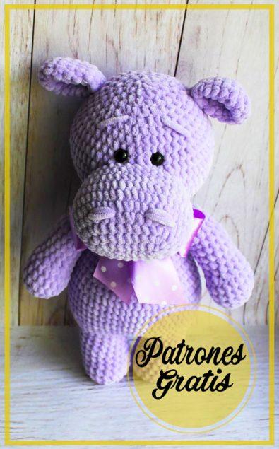 felpa-hipopotamo-amigurumi-patrones-gratis
